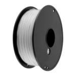 Hamilton Buhl 3D Magic Pen Filament Roll - White, 980 Ft. Roll Filament refills