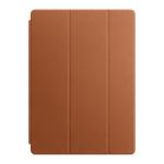 "Apple MPV12ZM/A 12.9"" Cover Brown"