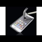 Compulocks DGSIPH610 schermbeschermer Doorzichtige schermbeschermer Mobiele telefoon/Smartphone Apple 1 stuk(s)