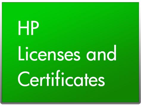 Hewlett Packard Enterprise Unified Wired-WLAN 128 AP E-LTU