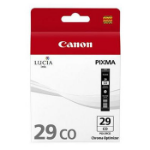 Canon 4879B001 (PGI-29 CO) Ink Others, 510 pages, 36ml