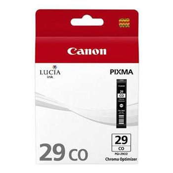 Canon PGI29CO inktcartridge Original 1 stuk(s)