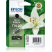 Epson C13T05984010 (T0598) Ink cartridge black matt, 520 pages, 13ml
