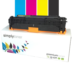 Simply XEROX PHASER 4600 TONER BLACK REMANUFACTURED