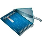 Dahle 534 1.5mm 15sheets paper cutter
