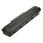2-Power 11.1v 6600mAh Li-Ion Laptop Battery