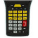 Zebra ST5013 Numeric Black,Grey,Yellow mobile device keyboard