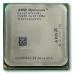 HP BL465c G7 6262HE