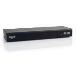 C2G 89036 video splitter
