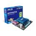 ASUS AT5NM10-I motherboard