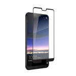 InvisibleShield Glass Curve Mobile phone/Smartphone Huawei 1 pc(s)