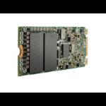 Hewlett Packard Enterprise 875488-B21 internal solid state drive M.2 240 GB Serial ATA III