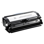 DELL 593-10841 (P976R) Toner black, 7K pages @ 5% coverage