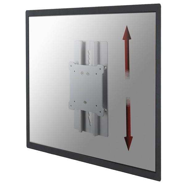 Newstar Height Adjustment Adapter - (FPMA-LIFT100)