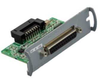 Epson RS-232 Interface Board Assy