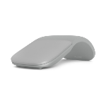 Microsoft Surface Arc mouse Bluetooth Ambidextrous