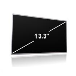 CoreParts MSC35885 notebook spare part Display