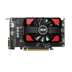 ASUS RX550-2G Radeon RX 550 2GB GDDR5