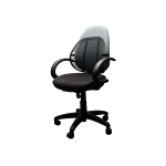 Q-CONNECT KF15413 office & computer chair accessory