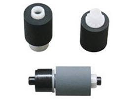 MicroSpareparts MUXMSP-00188 Laser/LED printer Roller