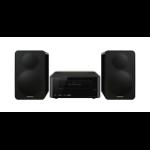 ONKYO CS-265DAB Home audio mini system Black 40 W