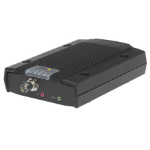 Axis Q7411 720 x 576pixels 60fps video servers/encoder