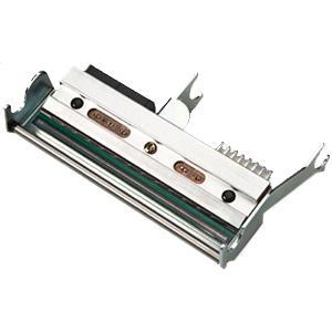 Intermec Printhead 300DPI PM4I/PF4I print head Thermal Transfer