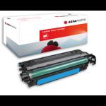 AgfaPhoto APTHP251AE Laser cartridge 7000pages Cyan toner cartridge