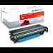 AgfaPhoto APTHP251AE Cartridge 7000pages Cyan laser toner & cartridge