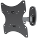 Techlink TWM202 flat panel wall mount
