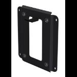 Flexson FLXSUBB speaker mount Wall Black