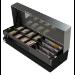 APG Cash Drawer MOD237A-BL4617 cajón de efectivo Cajón de efectivo electrónico
