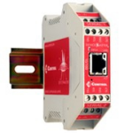 Comtrol DeviceMaster RTS 2-Port 1E RS-232/422/485 serial server
