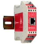 Comtrol DeviceMaster RTS 2-Port 1E