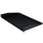 Penn Elcom R1194/1UVK rack accessory Rack shelf
