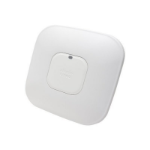 Cisco Aironet 3602i WLAN access point 1000 Mbit/s