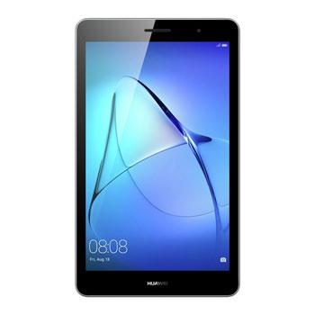 Huawei Mediapad T3 8 Wifi Space Gray