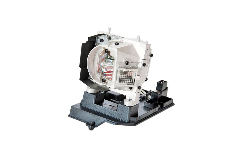 Optoma SP.8JR03GC01 lámpara de proyección 280 W