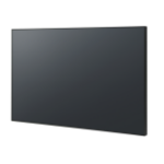 "Panasonic TH-55LF8W Digital signage flat panel 55"" LED Full HD Black signage display"