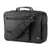 "HP Authentic 16"" Top Load Case"