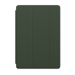 "Apple MGYR3ZM/A tablet case 26.7 cm (10.5"") Folio Green"