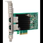 Lenovo 00MM860 networking card Internal Ethernet 10000 Mbit/s
