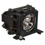 Hitachi DT01021 210W UHP projector lamp
