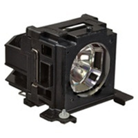 Hitachi DT01021 projector lamp 210 W UHP