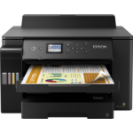 Epson EcoTank ET-16150 inkjet printer Colour 4800 x 1200 DPI A3 Wi-Fi