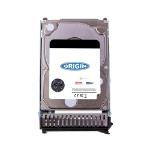 Origin Storage 1.2TB 10k 2.5in SAS IBM X3850 Hot Swap HDD Incl Caddy
