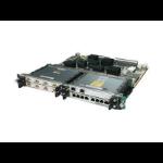 Cisco 7600-SIP-400-RF network interface processor