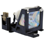 Epson ELPLP29 projector lamp 130 W UHE