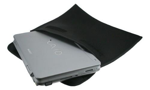 PSA Parts BAG0012B notebook case 30.5 cm (12
