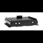 Cradlepoint 170700-000 ampliador de red 10,100 Mbit/s Negro